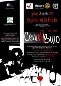 Cena_al_buio_locandina