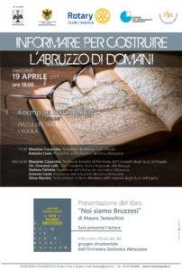 locandina Progetto Musica-immigrati_bozza1 copia