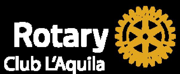 ROTARY L'AQUILA